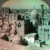 Bird's-eye View of Cairo, Eqypt_A.jpg