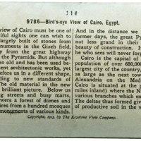 Bird's-eye View of Cairo, Eqypt_b.jpg
