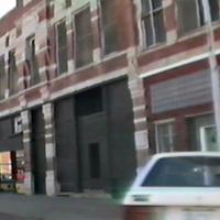 DowntownCaldwell1989.jpg