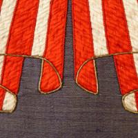 Detail_Stripes_0297.jpg