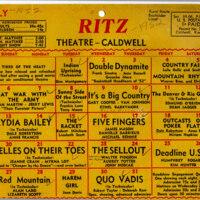 Ritz_Jul1952_Page_1.jpg