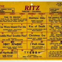 Ritz_Jun1948_Page_1.jpg