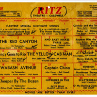 Ritz_Jun1951_Page_1.jpg