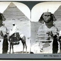 The Sphinx, Gizeh, Egypt.jpg