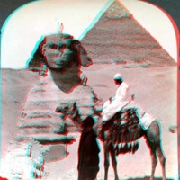 The Sphinx, Gizeh, Egypt_A.jpg