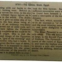 The Sphinx, Gizeh, Egypt_b.jpg