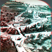 Garden of Gethsemane and Mount of Olives, Palestine_A.jpg