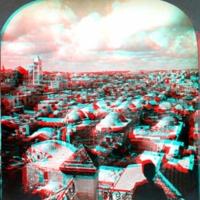 Jerusalem, A City of Domes, Palestine_A.jpg