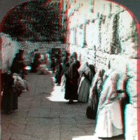 The Jews' Waiting Place--Outer Wall of the Temple, Jerusalem, Palestine_A.jpg