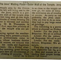 The Jews' Waiting Place--Outer Wall of the Temple, Jerusalem, Palestine_b.jpg