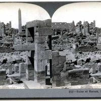 Ruins of Karnak, Eqypt.jpg