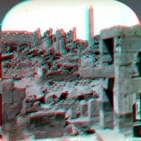 Ruins of Karnak, Eqypt_A.jpg